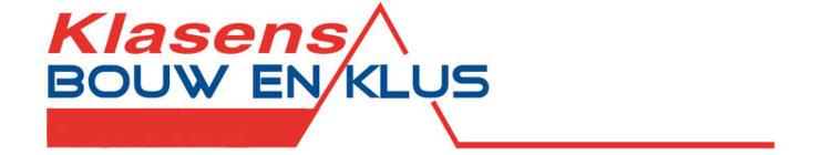 Klasens Bouw en Klus